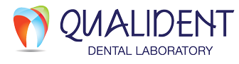 Qualident Dental Laboratory